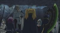 Episode 8 - Screenshot 65