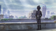 Episode 15 - Screenshot 132
