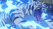 Episode 16 - Screenshot 154