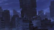 Episode 20 - Screenshot 189