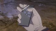 Episode 10 - Screenshot 216