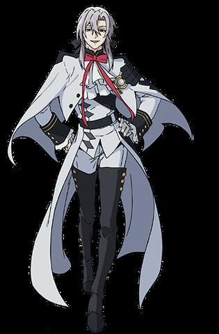 File:Ferid Bathory (Anime).png