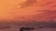 Episode 24 - Screenshot 253