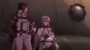 Episode 24 - Screenshot 299