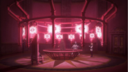 Episode 14 - Screenshot 114