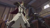 Episode 21 - Screenshot 60