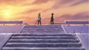 Episode 22 - Screenshot 199