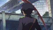 Episode 13 - Screenshot 76