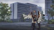 Episode 19 - Screenshot 140