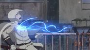 Episode 22 - Screenshot 2