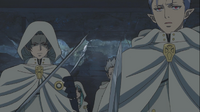 Episode 8 - Screenshot 106