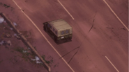 Episode 22 - Screenshot 230