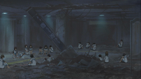 Episode 8 - Screenshot 5