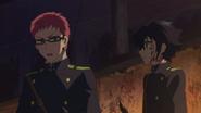 Episode 14 - Screenshot 23