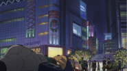 Episode 1 - Screenshot 5