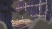 Episode 9 - Screenshot 25
