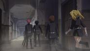 Episode 19 - Screenshot 216