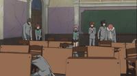 Episode 5 - Screenshot 46