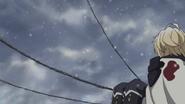 Episode 22 - Screenshot 20