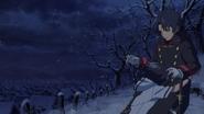 Episode 1 - Screenshot 299