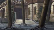 Episode 20 - Screenshot 229