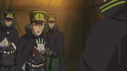 Episode 10 - Screenshot 45