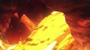 Episode 20 - Screenshot 79
