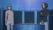 Episode 12 - Screenshot 100