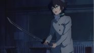 Episode 2 - Screenshot 184