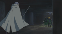 Episode 8 - Screenshot 44
