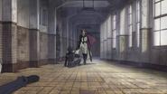 Episode 19 - Screenshot 263