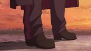 Episode 23 - Screenshot 154