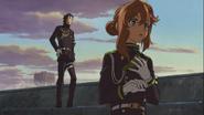 Episode 9 - Screenshot 95