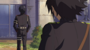 Episode 13 - Screenshot 239