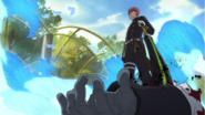 Episode 17 - Screenshot 192