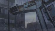 Episode 10 - Screenshot 58