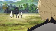 Episode 16 - Screenshot 289