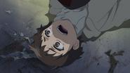 Episode 22 - Screenshot 46