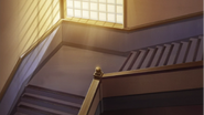Episode 15 - Screenshot 164