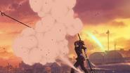 Episode 23 - Screenshot 266