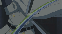 Episode 8 - Screenshot 51