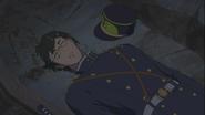 Episode 9 - Screenshot 230