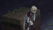 Episode 22 - Screenshot 102