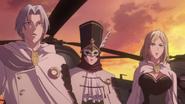 Episode 24 - Screenshot 282