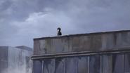 Episode 19 - Screenshot 9