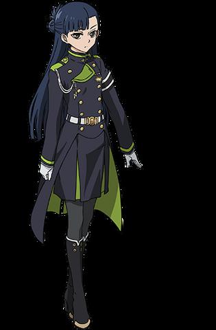 File:Shigure Yukimi (Anime).png