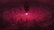 Episode 24 - Screenshot 97