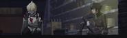 Episode 22 - Screenshot 178
