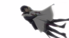 Episode 22 - Screenshot 151