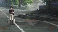 Episode 8 - Screenshot 193